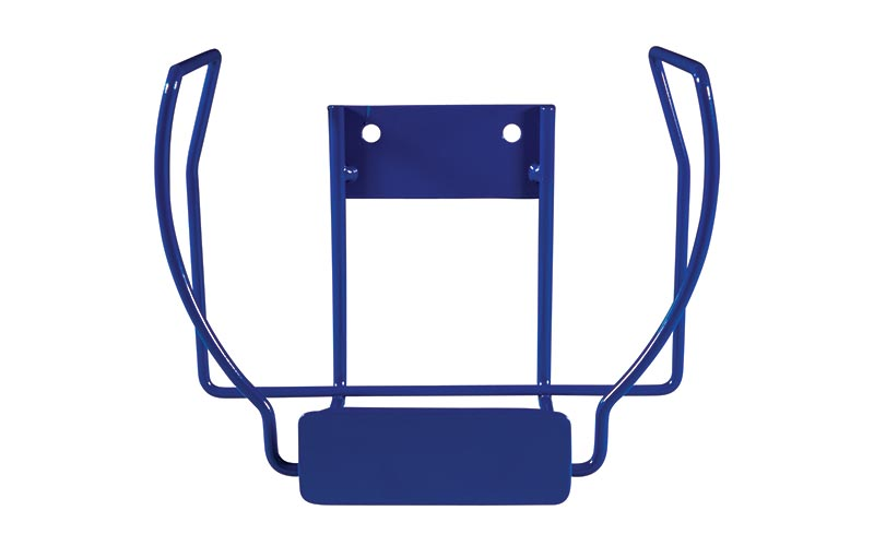 Heartsine Accessory Wall Bracket