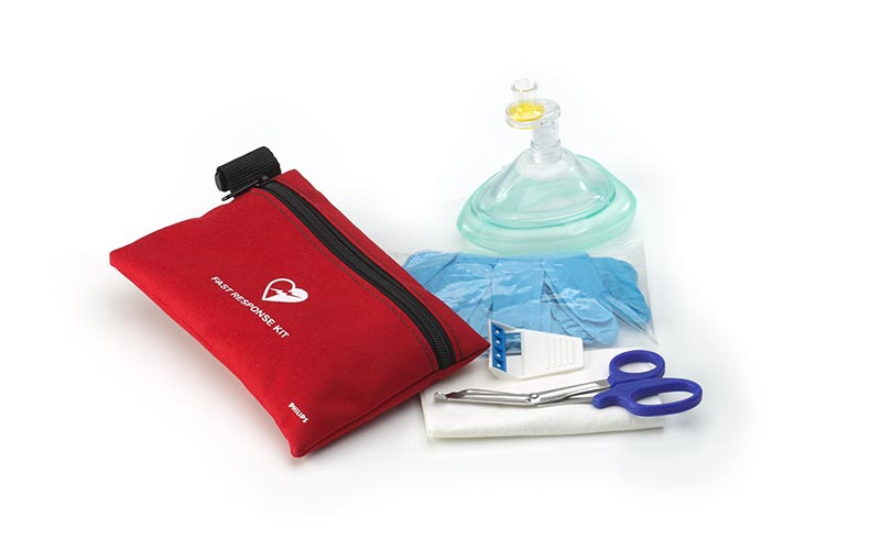 Philips Accessory Fast Response Kit
