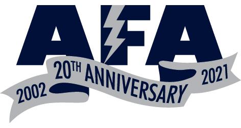 Afa Eps (4)